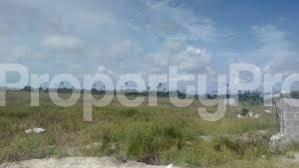 Residential Land Land for sale palmgrove estate,  Ilupeju industrial estate Ilupeju Lagos - 0