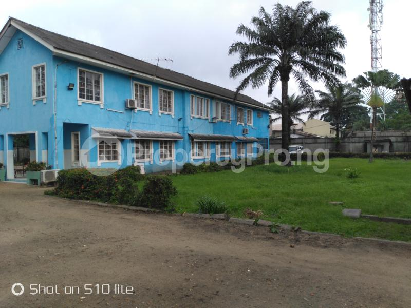 3 bedroom Detached Duplex House for sale Senator M A Muse street Apapa G.R.A Apapa Lagos - 8