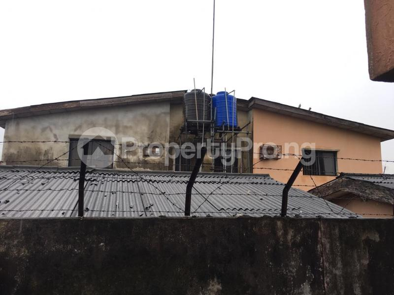 5 bedroom Blocks of Flats House for sale ---- Satellite Town Amuwo Odofin Lagos - 8