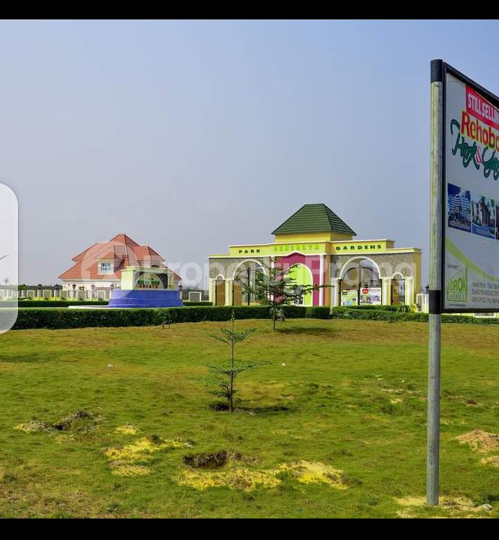 Mixed   Use Land for sale LaCampaigne Tropicana Ibeju-Lekki Lagos - 3