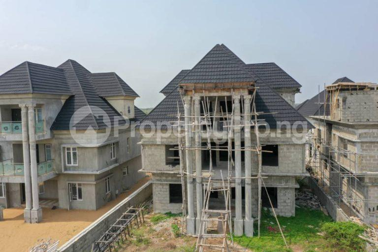 Residential Land for sale 10 Minutes Drive From Free Trade Zone Free Trade Zone Ibeju-Lekki Lagos - 2