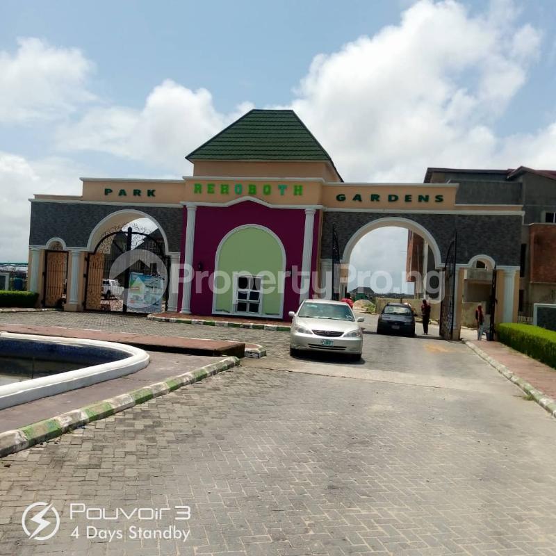 Mixed   Use Land for sale After Amen Estate, Very Close To Dangote Refinery LaCampaigne Tropicana Ibeju-Lekki Lagos - 2