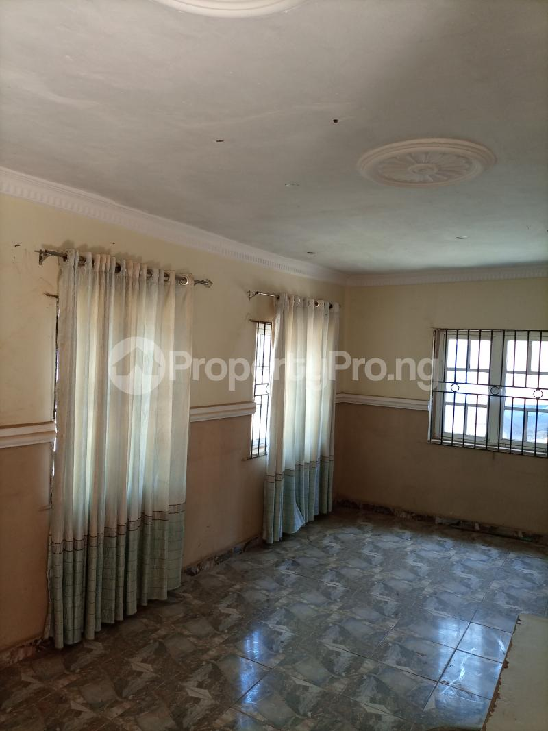 2 bedroom Blocks of Flats House for sale Igando Ikotun/Igando Lagos - 3