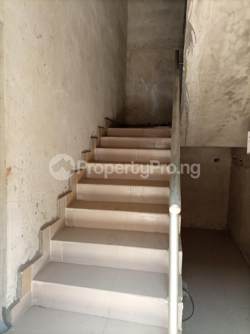 2 bedroom Blocks of Flats House for sale Igando Ikotun/Igando Lagos - 4