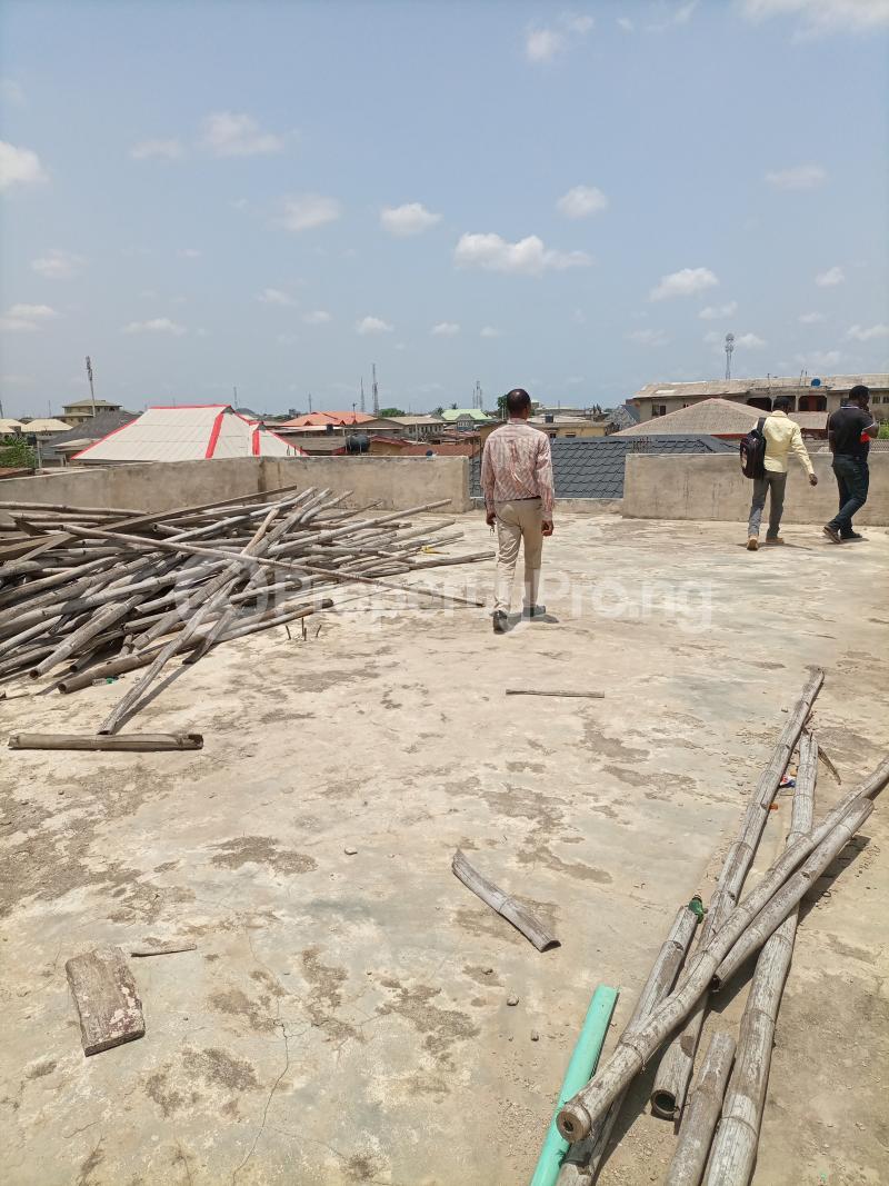2 bedroom Blocks of Flats House for sale Igando Ikotun/Igando Lagos - 10