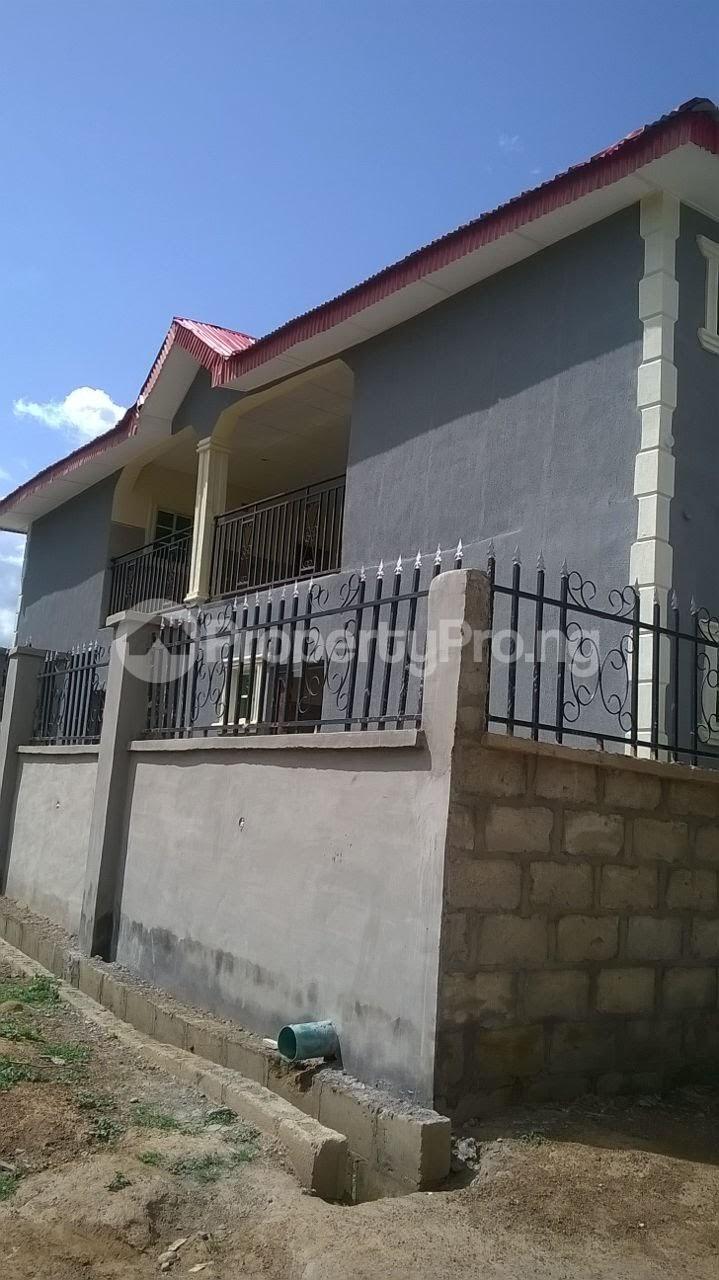 1 bedroom mini flat  Mini flat Flat / Apartment for rent Akowonjo, Katangua Area, Lautech, Ogbomoso Ogbomosho Oyo - 7
