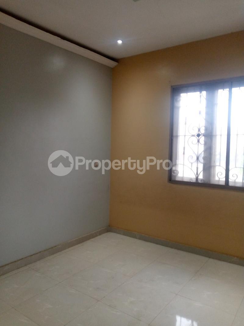 4 bedroom Semi Detached Duplex for rent Ogudu Gra Phase2 Ogudu GRA Ogudu Lagos - 5
