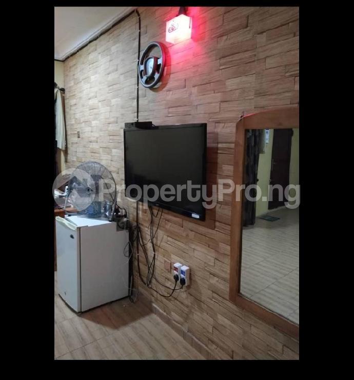 6 bedroom Detached Duplex House for sale Ajao Estate Off MM2 international Airport Ikeja  Airport Road(Ikeja) Ikeja Lagos - 4