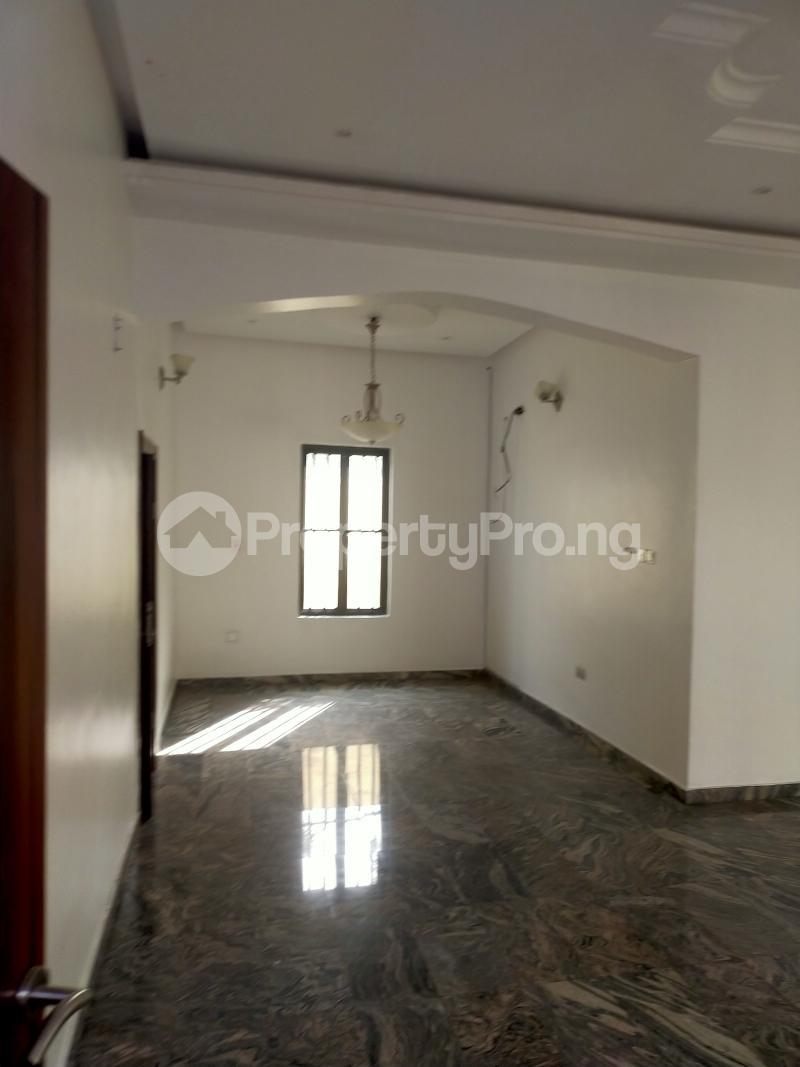 4 bedroom Detached Duplex House for rent Shonibare estate Maryland Shonibare Estate Maryland Lagos - 7