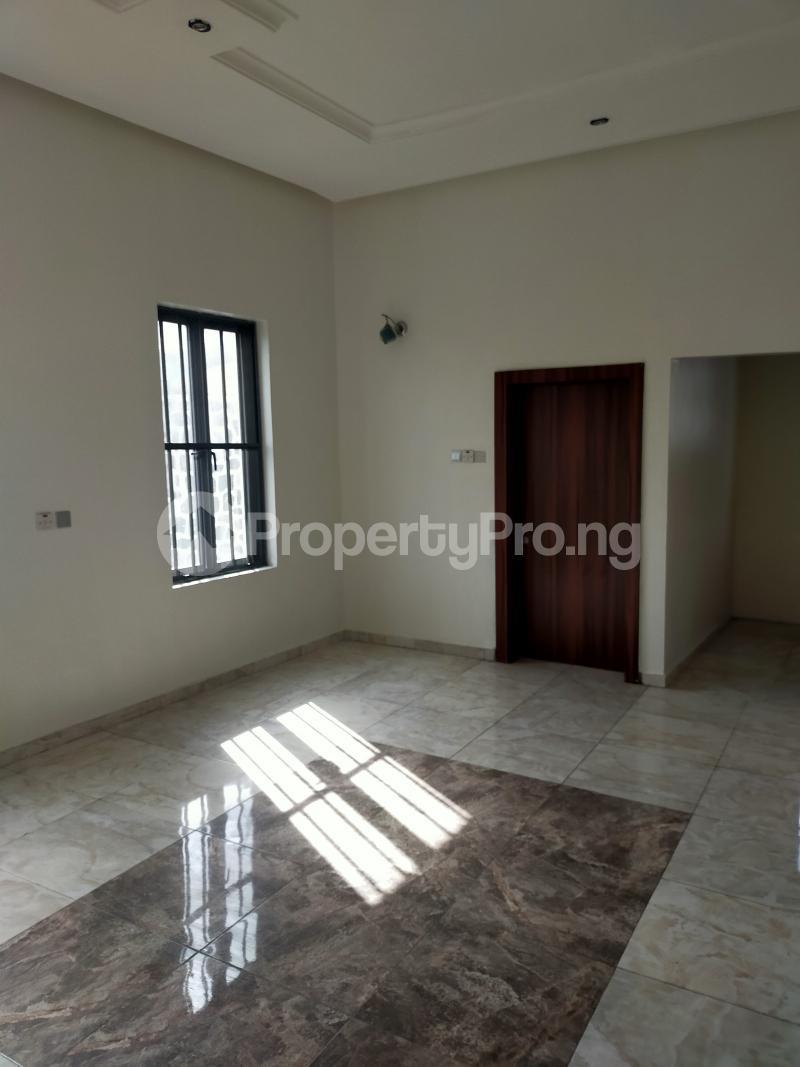 4 bedroom Detached Duplex House for rent Shonibare estate Maryland Shonibare Estate Maryland Lagos - 6