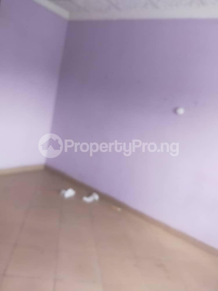 2 bedroom Flat / Apartment for rent Morrocco Fola Agoro Yaba Lagos - 2