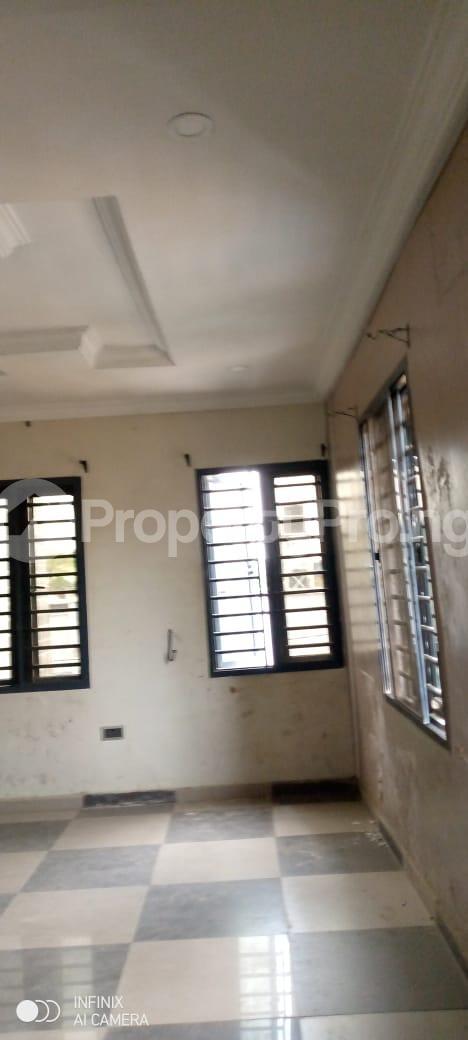 3 bedroom Flat / Apartment for rent Glory Estate Ifako-gbagada Gbagada Lagos - 16