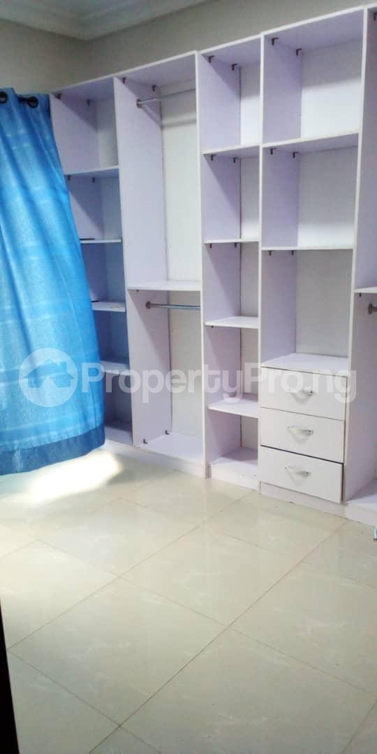 2 bedroom Flat / Apartment for rent Medina Estate Gbagada Atunrase Medina Gbagada Lagos - 0