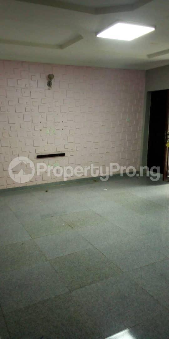2 bedroom Flat / Apartment for rent Medina Estate Gbagada Atunrase Medina Gbagada Lagos - 12