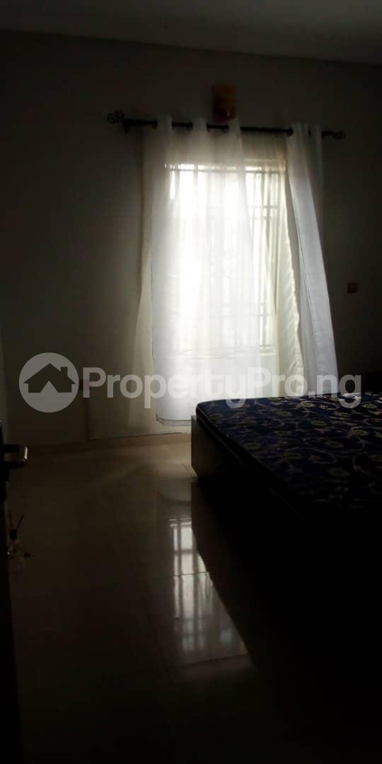 2 bedroom Flat / Apartment for rent Medina Estate Gbagada Atunrase Medina Gbagada Lagos - 9