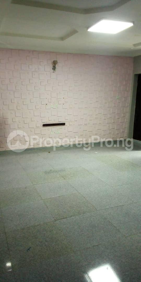 2 bedroom Flat / Apartment for rent Medina Estate Gbagada Atunrase Medina Gbagada Lagos - 3