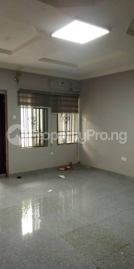 2 bedroom Flat / Apartment for rent Medina Estate Gbagada Atunrase Medina Gbagada Lagos - 8