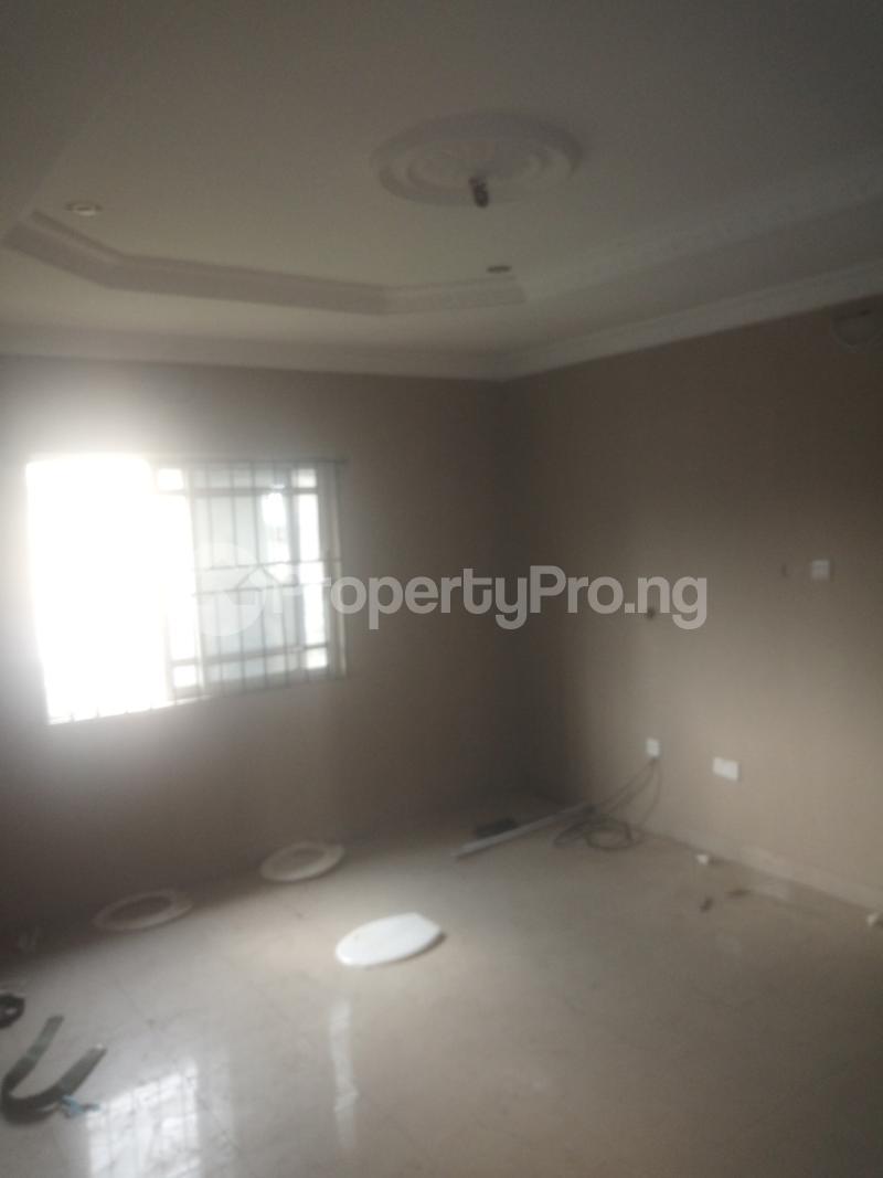 2 bedroom Flat / Apartment for rent Iyana Oworo Kosofe Kosofe/Ikosi Lagos - 10
