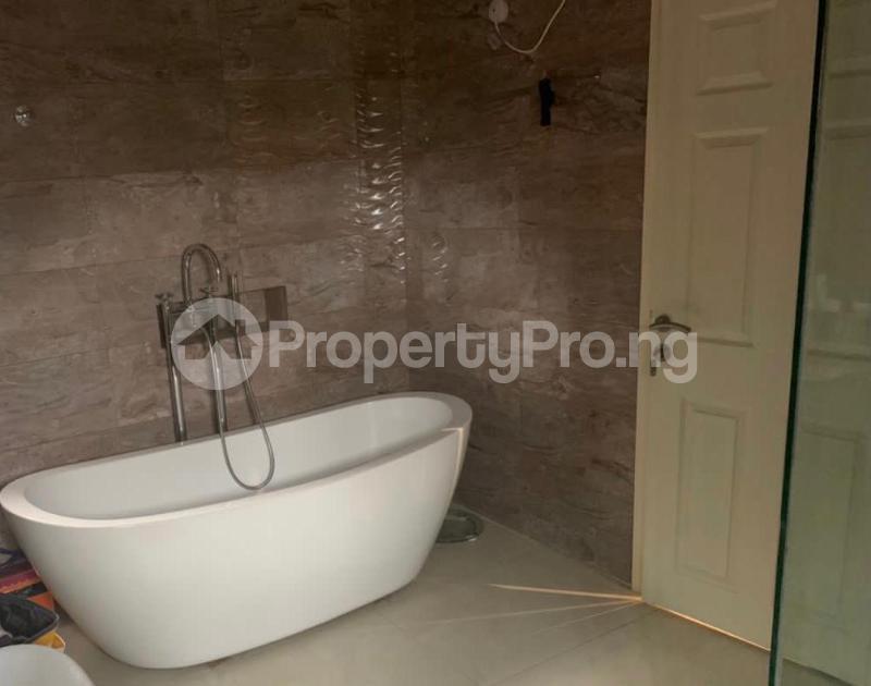 4 bedroom Flat / Apartment for sale Millennium Estate By Ups Gbagada Millenuim/UPS Gbagada Lagos - 4