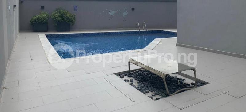 4 bedroom Flat / Apartment for sale Millennium Estate By Ups Gbagada Millenuim/UPS Gbagada Lagos - 6