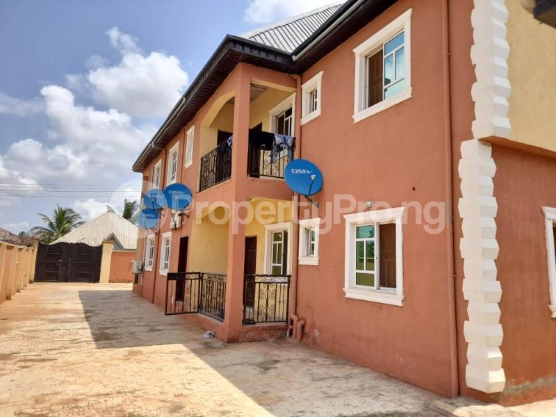 Blocks of Flats for sale Agbara Agbara-Igbesa Ogun - 6