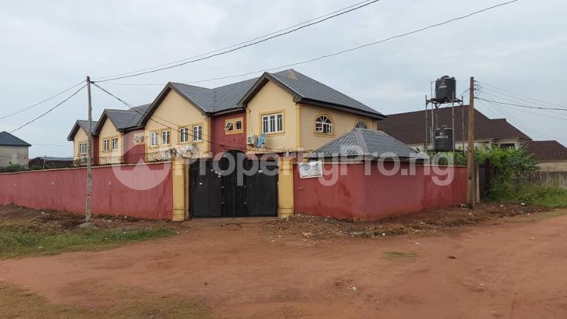 Penthouse for sale Agbara Agbara-Igbesa Ogun - 5