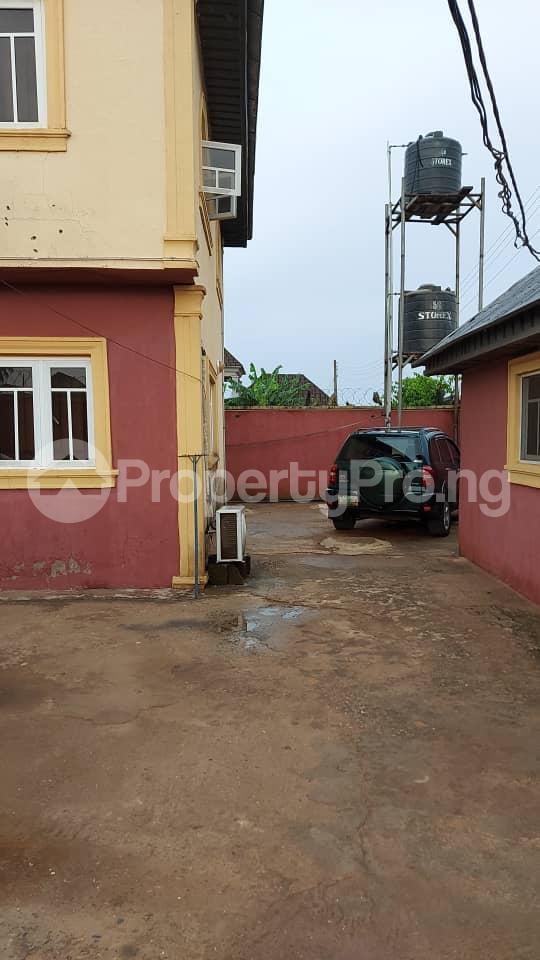 Penthouse for sale Agbara Agbara-Igbesa Ogun - 2