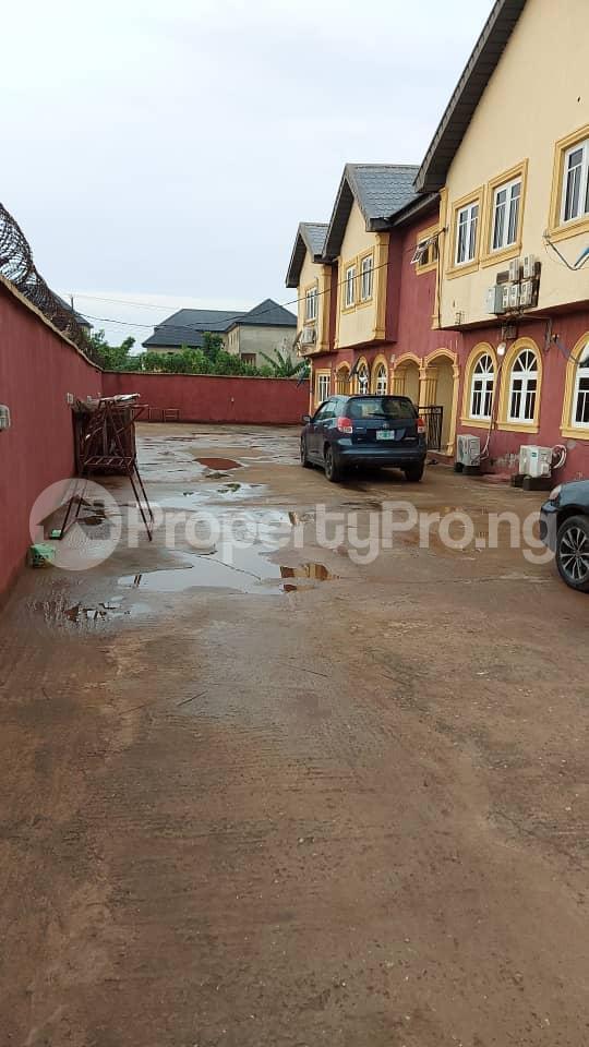 Penthouse for sale Agbara Agbara-Igbesa Ogun - 3