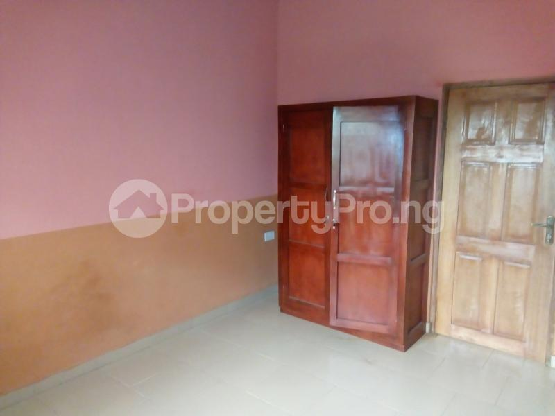 1 bedroom mini flat  Self Contain Flat / Apartment for rent Elewura Challenge Ibadan Oyo - 3
