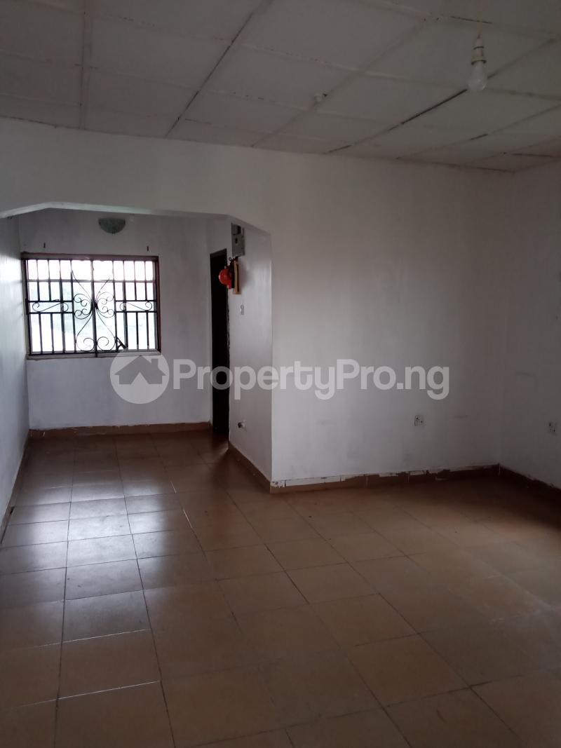 2 bedroom Blocks of Flats for rent Gazal Estate Idishin Ibadan Oyo - 7