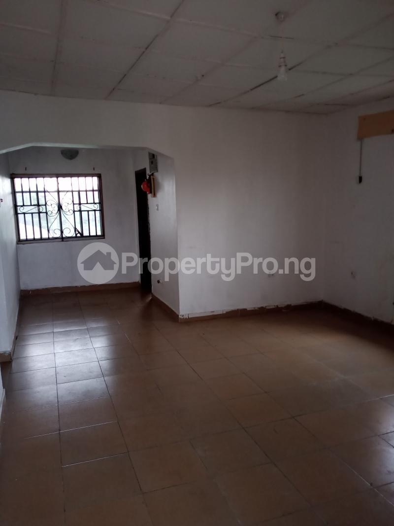 2 bedroom Blocks of Flats for rent Gazal Estate Idishin Ibadan Oyo - 6