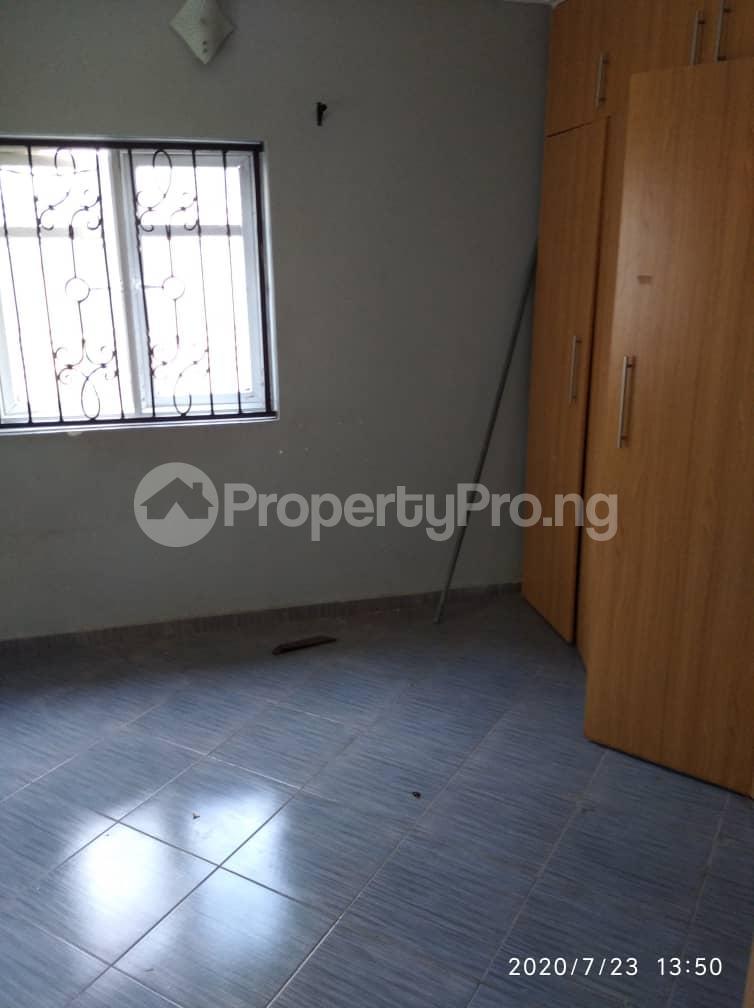 3 bedroom Flat / Apartment for rent Alapere Ketu Lagos - 6