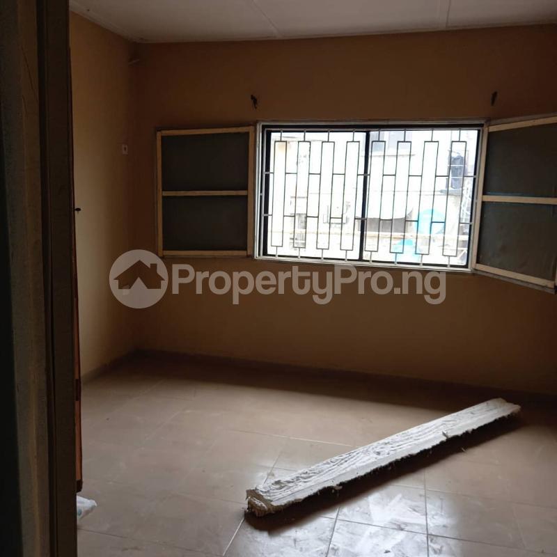 3 bedroom Flat / Apartment for rent Akoka Yaba Lagos - 6