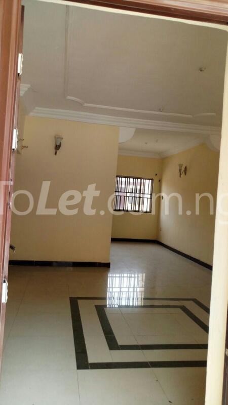 3 bedroom Flat / Apartment for rent Mende Mende Maryland Lagos - 12