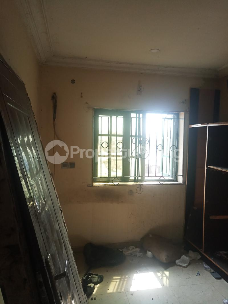 3 bedroom Flat / Apartment for rent Ori oke Ogudu-Orike Ogudu Lagos - 4