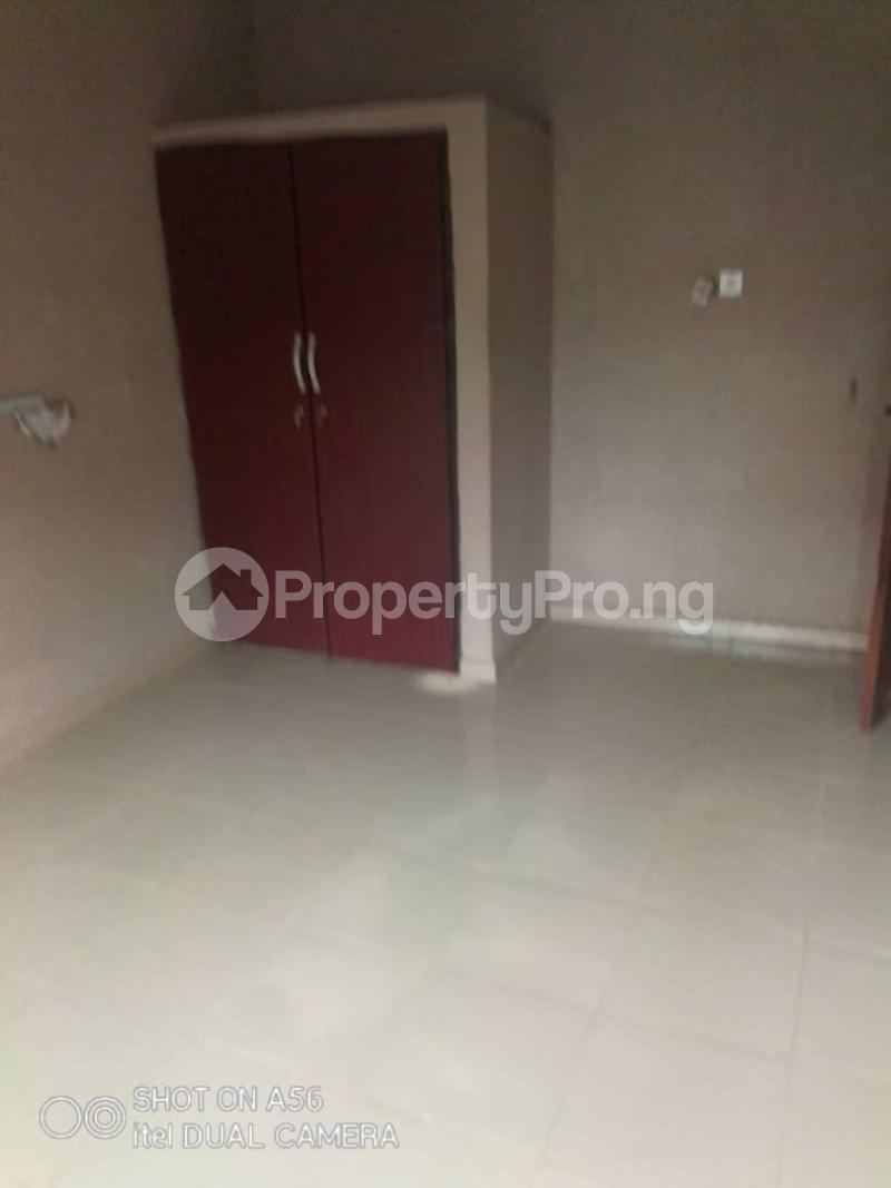 3 bedroom Flat / Apartment for rent Abesan Estate Ipaja Lagos - 9