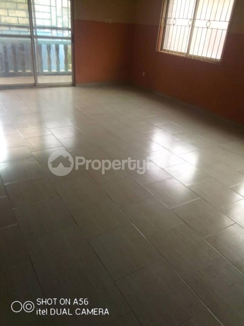 3 bedroom Flat / Apartment for rent Abesan Estate Ipaja Lagos - 3