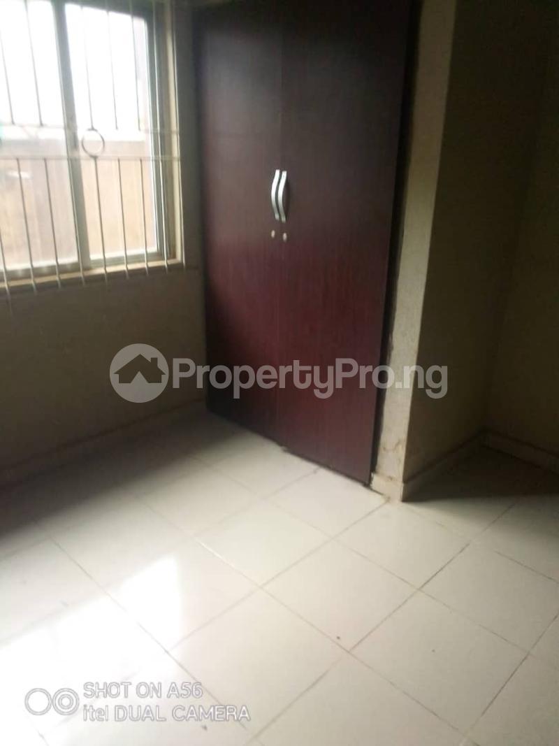 3 bedroom Flat / Apartment for rent Abesan Estate Ipaja Lagos - 10