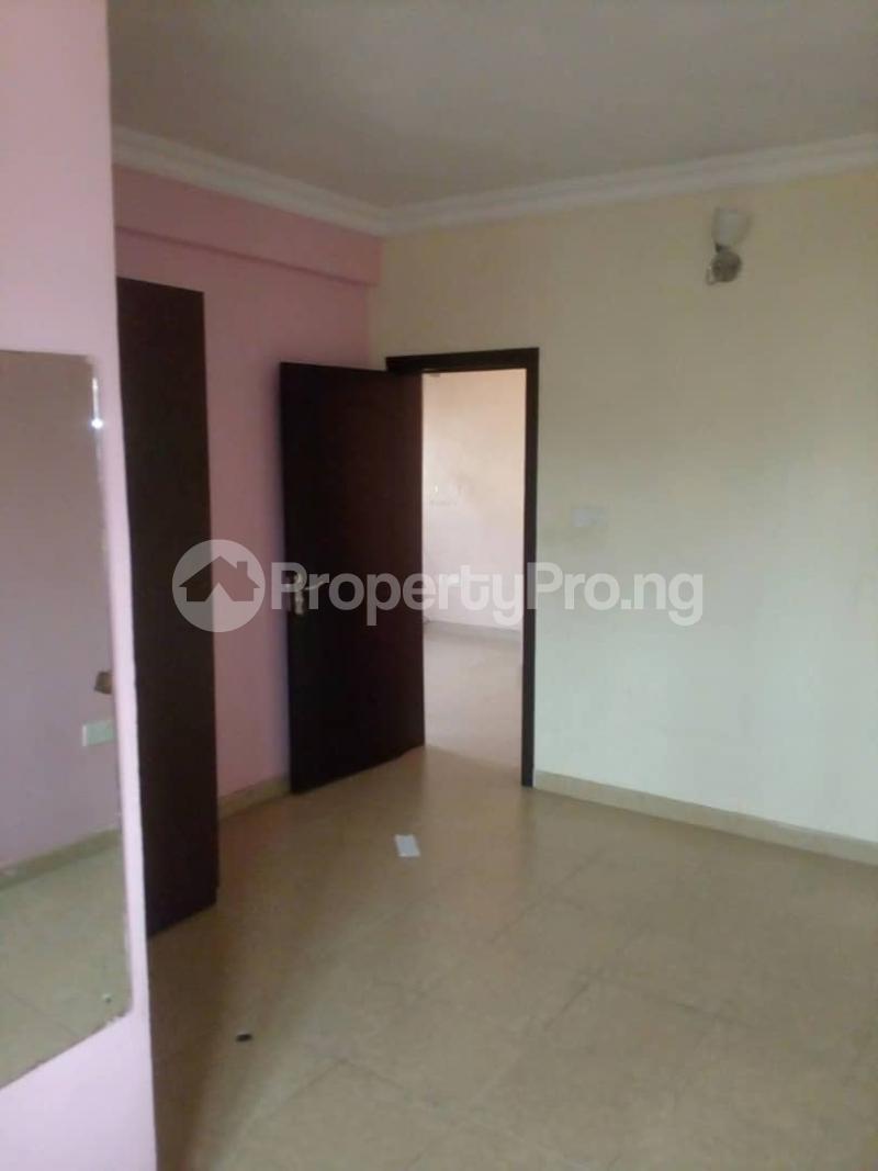 4 bedroom Flat / Apartment for rent Peace Estate, Surulere Lagos - 4