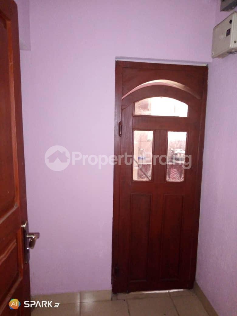 1 bedroom Flat / Apartment for shortlet Apapa Road Ebute Meta Behind Gtb Constay Apapa road Apapa Lagos - 3
