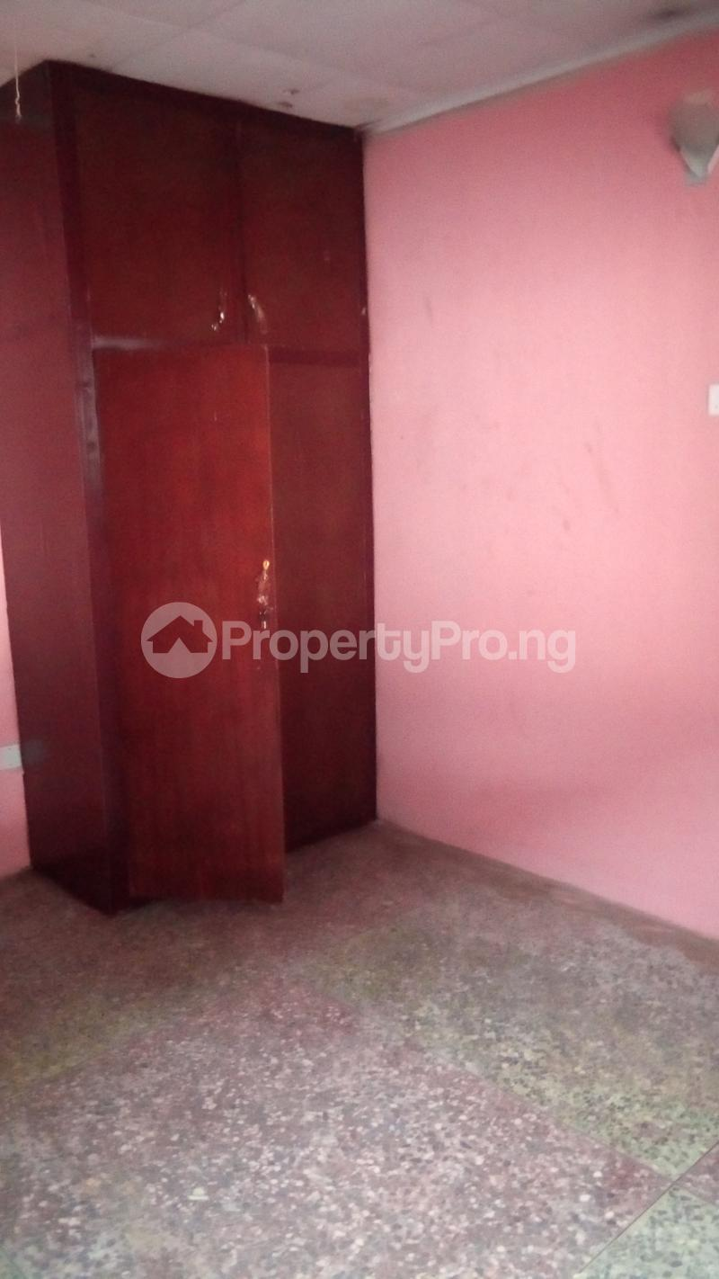5 bedroom Terraced Bungalow for rent Gbagada Gra Phase 2 Phase 2 Gbagada Lagos - 23