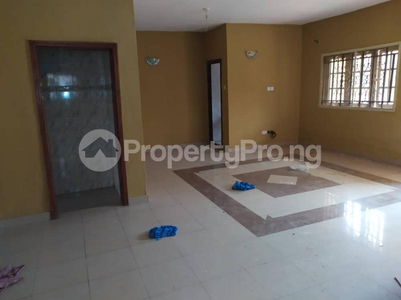 3 bedroom Shared Apartment for rent Peace Estate Baruwa. Baruwa Ipaja Lagos - 1
