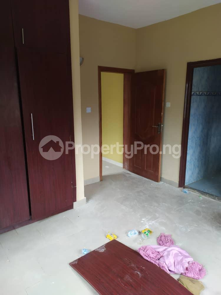 3 bedroom Shared Apartment for rent Peace Estate Baruwa. Baruwa Ipaja Lagos - 2
