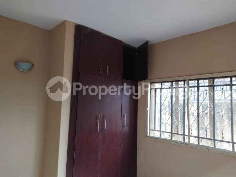 3 bedroom Shared Apartment for rent Peace Estate Baruwa. Baruwa Ipaja Lagos - 3