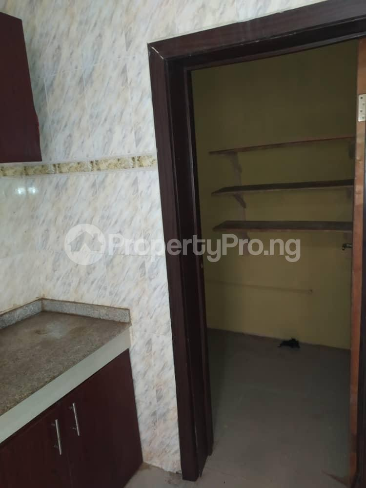 3 bedroom Shared Apartment for rent Peace Estate Baruwa. Baruwa Ipaja Lagos - 6