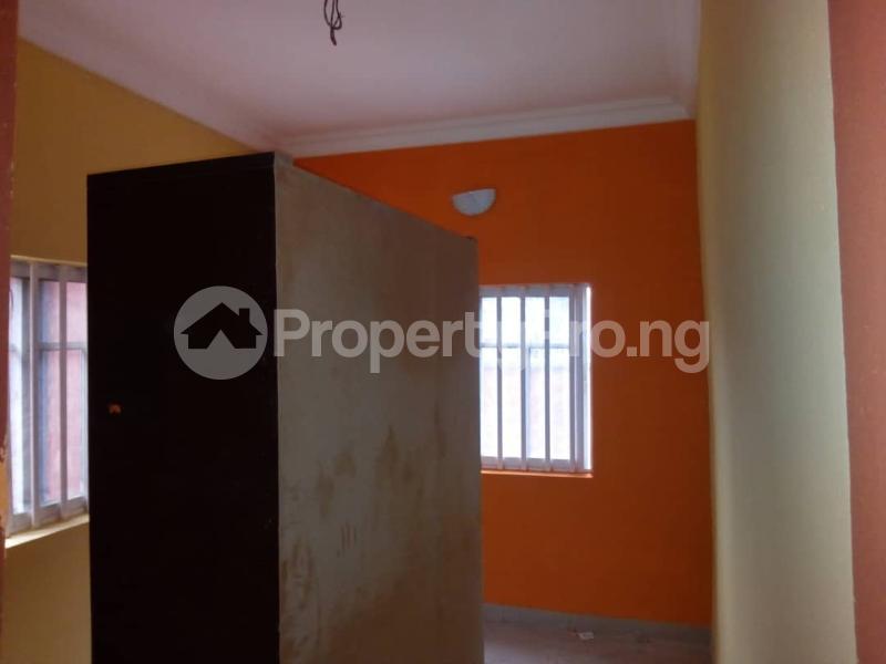 3 bedroom Flat / Apartment for rent ---- Magodo Kosofe/Ikosi Lagos - 1