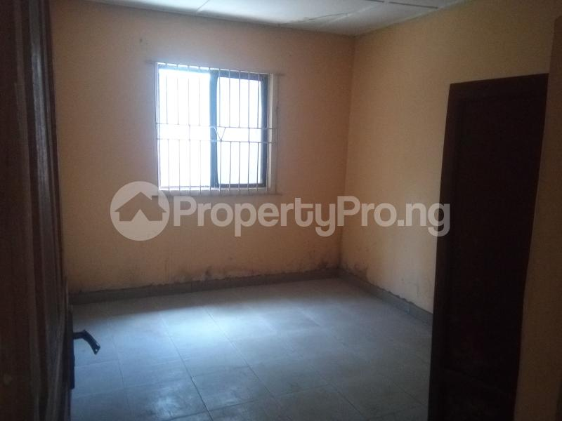 1 bedroom mini flat  Mini flat Flat / Apartment for rent Hallmark Igando Ikotun/Igando Lagos - 0