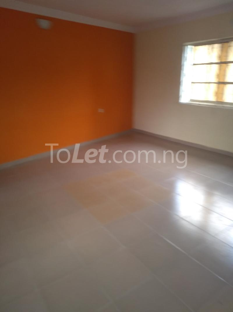 2 bedroom Flat / Apartment for rent Mende Mende Maryland Lagos - 1