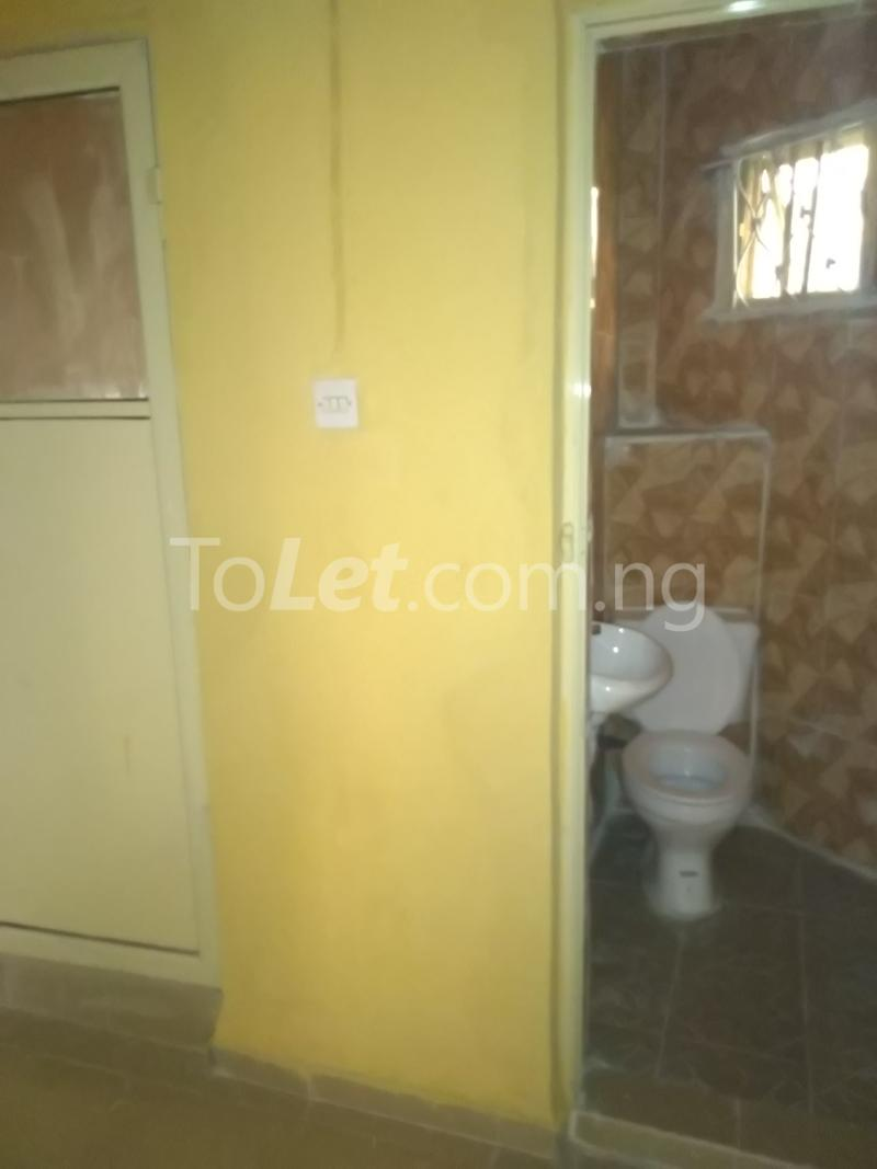 2 bedroom Flat / Apartment for rent Mende Mende Maryland Lagos - 5