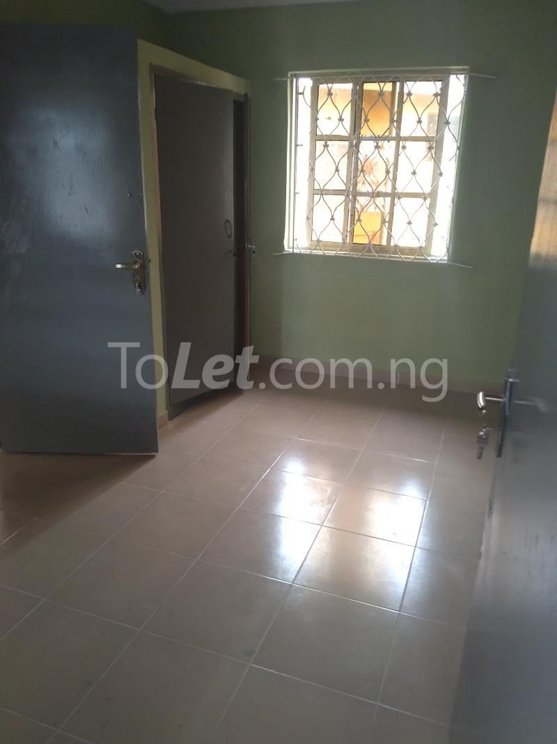 2 bedroom Flat / Apartment for rent Mende Mende Maryland Lagos - 7